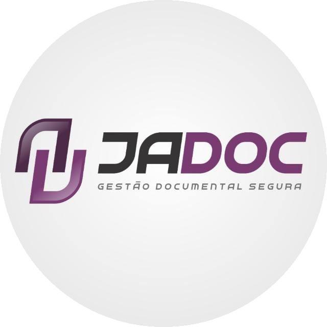 JADOC – Gestão Documental Segura