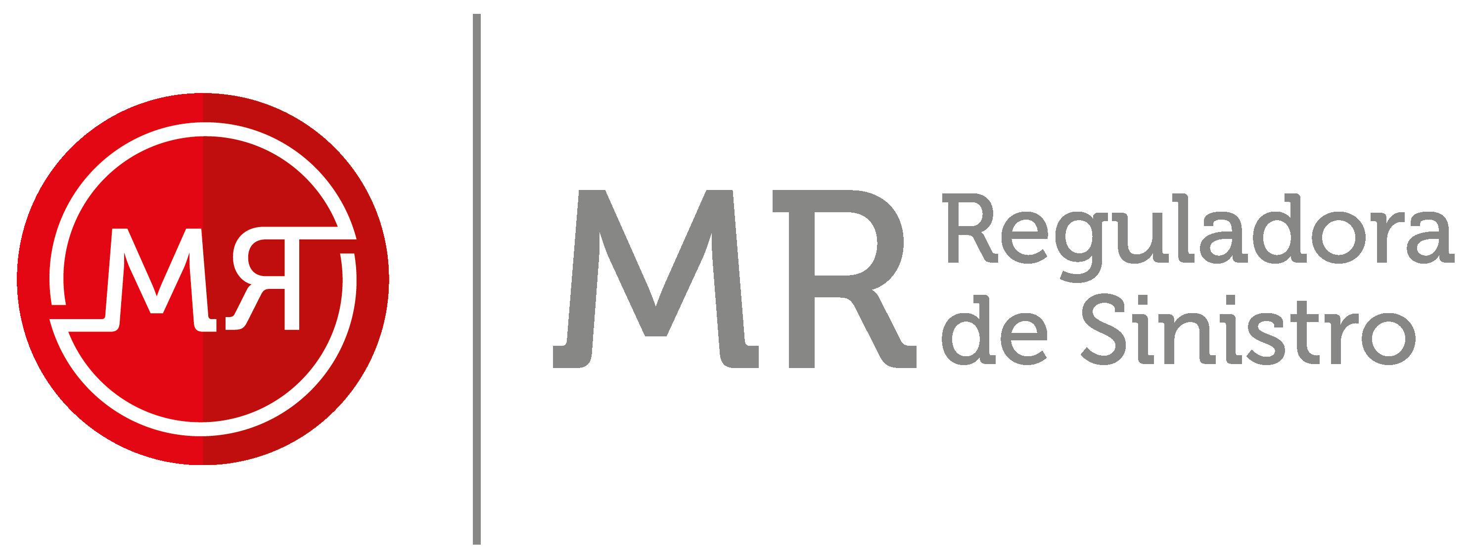 MR Reguladora De Sinistro
