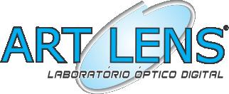 Art Lens – Laboratório De Óptico Digital